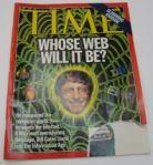 Bill Gates Time Magazine 8