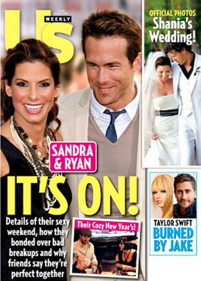 ryan reynolds dating 2011. and Ryan Reynolds dating?