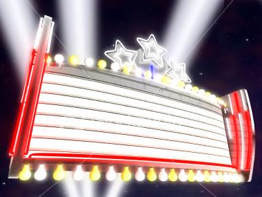VIVA ... & World Exclusive Movie Premier by VIVA | The Buz Fairy